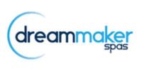 Dreammaker 200 100