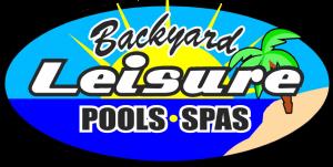 Backyard Leisure Logo